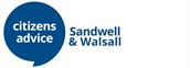 Citizens Advice Sandwell & Walsall