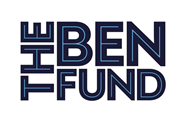 North West Police Benevolent Fund