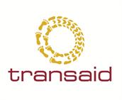 Transaid
