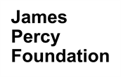 James Percy Foundation