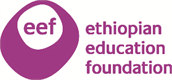 Ethiopian Education Foundation