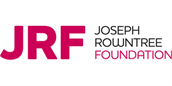 Joseph Rowntree Foundation and Joseph Rowntree Housing Trust