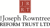 The Joseph Rowntree Reform Trust Limited