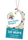 John Taylor Hospice Charity
