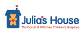 Julia's House, Dorset & Wiltshire Children's Hospices
