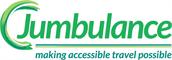 The Jumbulance Trust