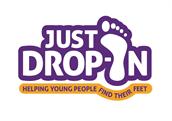 just drop-in