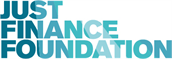 Just Finance Foundation