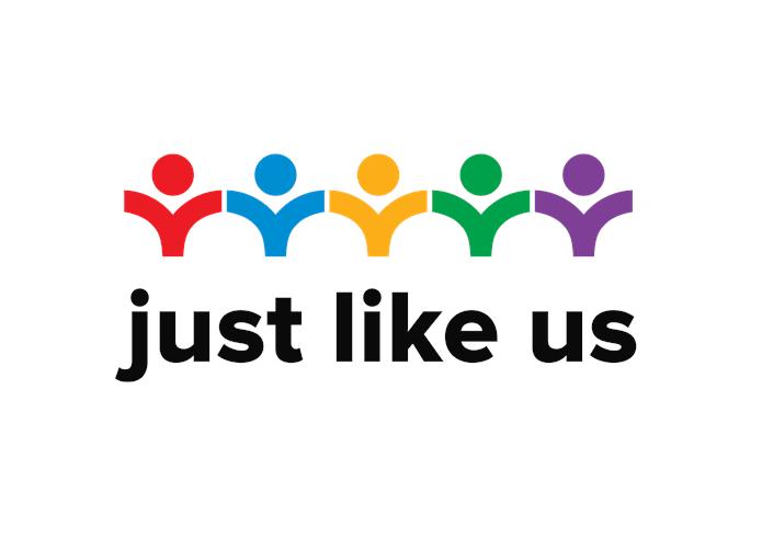 Just Like Us_2020_logo