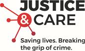 Justice & Care