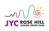 ROSE HILL JUNIOR YOUTH CLUB