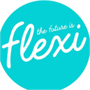 The Future Is Flexi