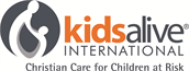 Kids Alive International
