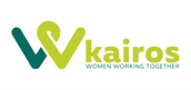 Kairos Women Working Together