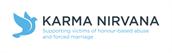 Karma Nirvana