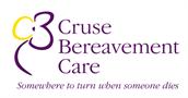 Somerset Area Cruse Bereavement Care