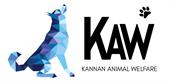 Kannan Animal Welfare