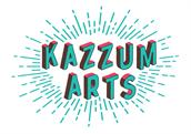 Kazzum Arts