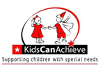 Kids Can Achieve