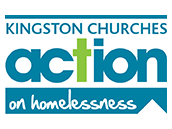 Kingston Churches Action on Homelessness