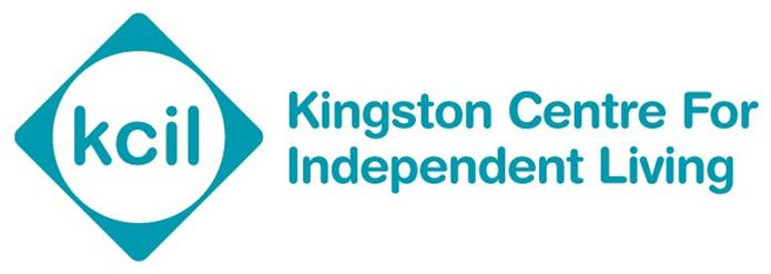 KCIL's logo