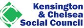 Office Administrator - Kensington and Chelsea Social Council (£23,398 per annum, Kensington and Chelsea, London, Greater London)