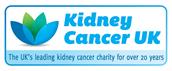 Kidney Cancer Care Ltd