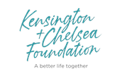 The Kensington + Chelsea Foundation