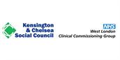 Kensington & Chelsea Social Council (KCSC)