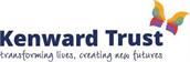 KENWARD TRUST