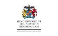 The Schools of King Edward VI in Birmingham