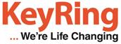 KeyRing Living Support Networks