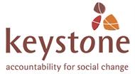 Keystone Accountability