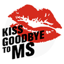 Kiss Goodbye to MS Campaign Support Officer - MS International Federation (£10.55 per hour, SE1, London)
