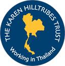 The Karen Hilltribes Trust