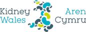 Kidney Wales
