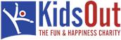 KidsOut