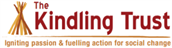 The Kindling Trust