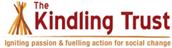 The Kindling Trust