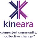 Kineara CIC