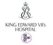 King Edward VII's Hospital