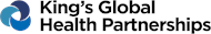 King's Global Health Partnerships