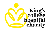 Kings College Hospital Charity