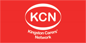 Kingston Carers' Network