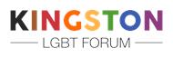 Kingston LGBT Forum