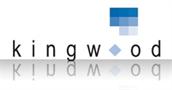 The Kingwood Trust