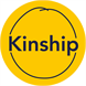 Kinship