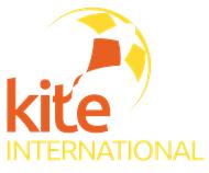 Kite International
