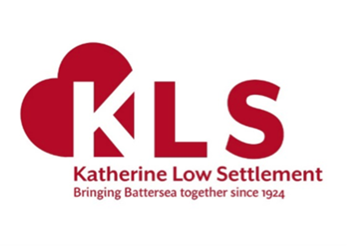 jobs with katherine low settlement