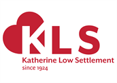 Katherine Low Settlement